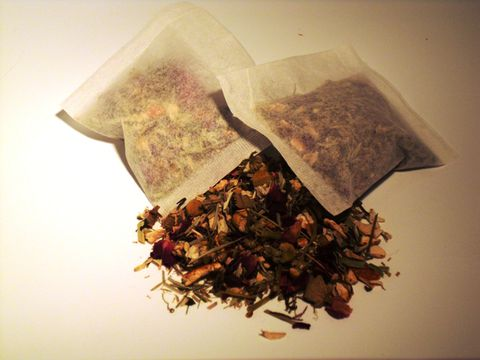 Relaxing,Rose,Bath,Tea,bath, tea, relax, relaxing, chamomile, lemongrass, passion, orange, jasmine