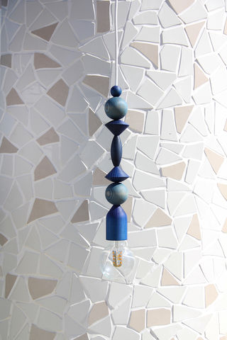 Indigo,360,pendant,light,pendant light, ceiling light, lighting, lighting store