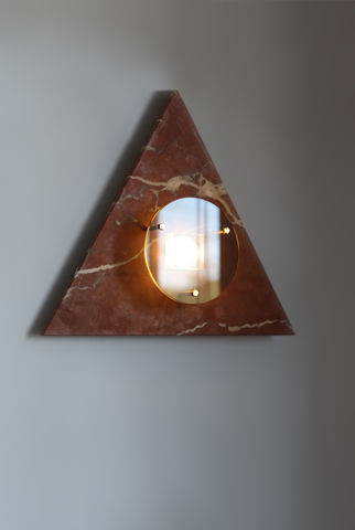 Bermuda,,Ochre,Bermuda, pendant, pendant light, lighting, lighting design, sconce, wall sconce, wall light, design, marz design, marz, australian design, desk light, homewares, accessories