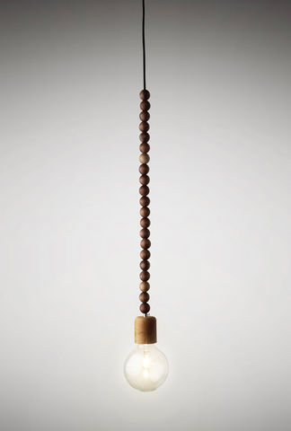 Bright,Beads,Abacus,pendant,light,pendant light, ceiling light, lighting, lighting store