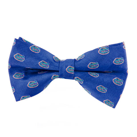 Florida,Gators,Bow,Tie,Florida Gators Bow Tie