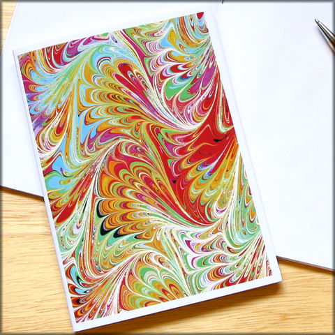marbled,paper,notebook,no.,21,marbled paper notebook,writing,eco friendly,travel journal,diary
