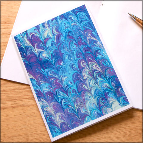 marbled,paper,notebook,no.,16,marbled paper notebook,writing,eco friendly,travel journal,diary