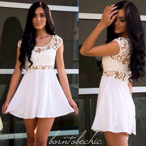 ENDLESS,SUMMER,DRESS,-,WHITE