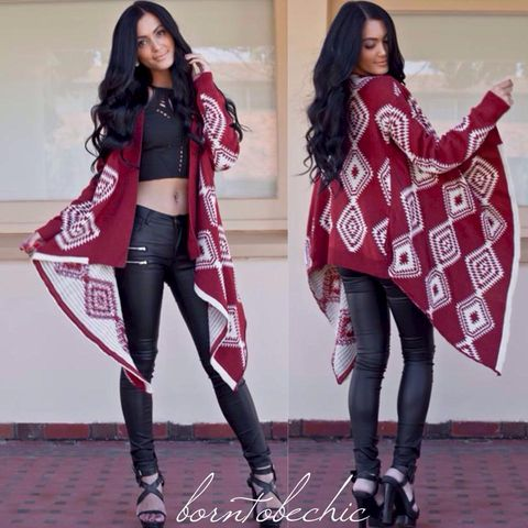 BORROWED,HEART,CARDI