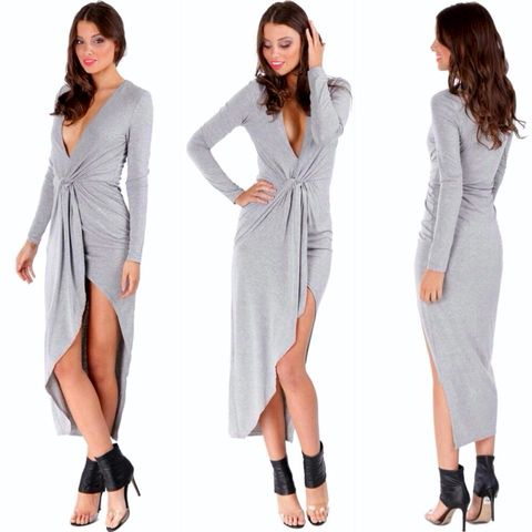 STUBBORN,LOVE,DRESS,-,GREY