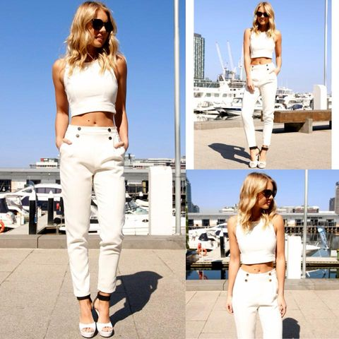 PRE-ORDER,-,TALK,OF,THE,TOWN,PANTS,WHITE