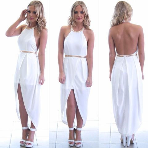 LOST,IN,LOVE,MAXI,-,WHITE
