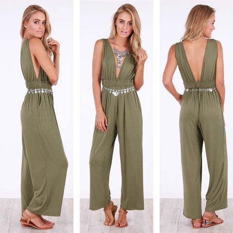 IN,TOO,DEEP,WIDE,PLAY,JUMPSUIT,-,KHAKI