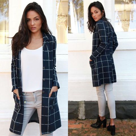 NOCTURNAL,GRID,COAT