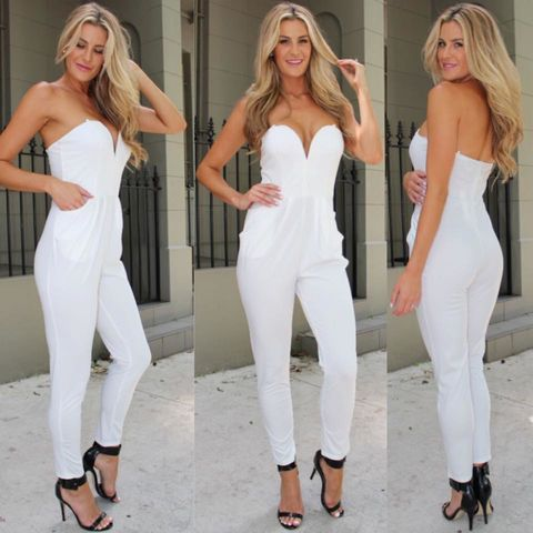 YOURS,TONIGHT,JUMPSUIT,-,WHITE