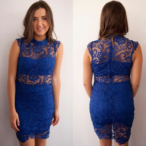 JENNA,LACE,DRESS