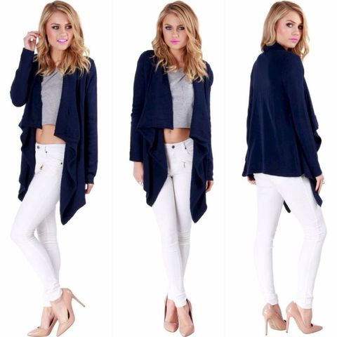 ON,A,WHIM,CARDI,-,NAVY