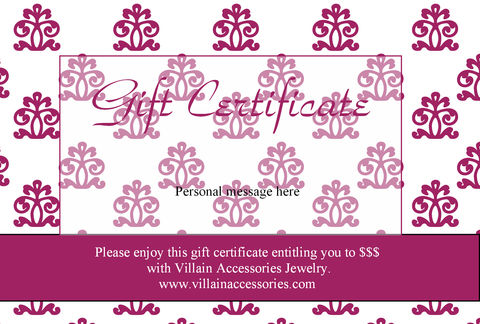 Gift,Certificates,gift, certificate, coupon, present