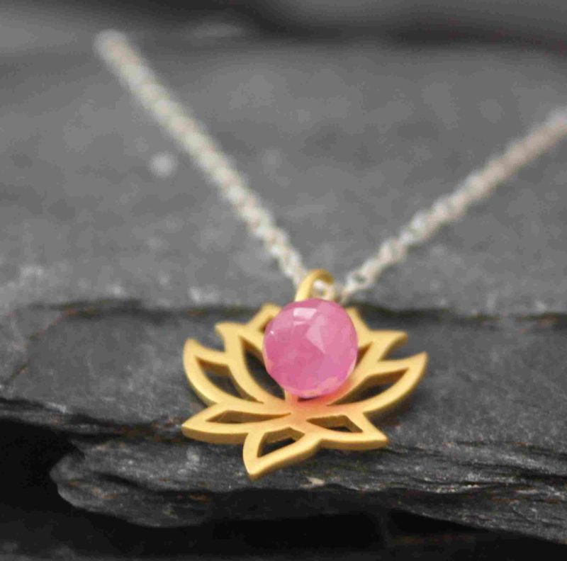 New beginnings Lotus - product images  of