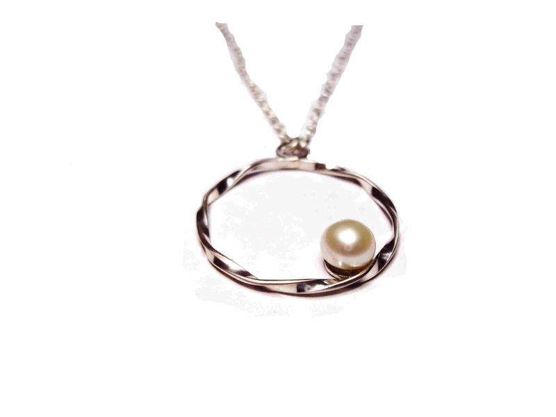 Drop Pearl - product images  of