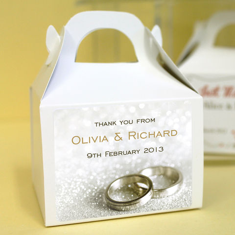 Personalised,Wedding,Favour,Boxes,-,Rings,boxes, cupcake, elegant, favor, favour, rings, wedding, personalised wedding, personalised wedding favours, wedding favours personalised, unique favours, cheap wedding favours, wedding favours cheap, personalised wedding favour, unique wedding favors, uni