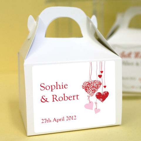 Personalised,Wedding,Favour,Boxes,-,Love,Hearts,personalised wedding, personalised wedding favours, wedding favours personalised, unique favours, cheap wedding favours, wedding favours cheap, personalised wedding favour, unique wedding favors, unique wedding favours, cheap wedding favour, personalized