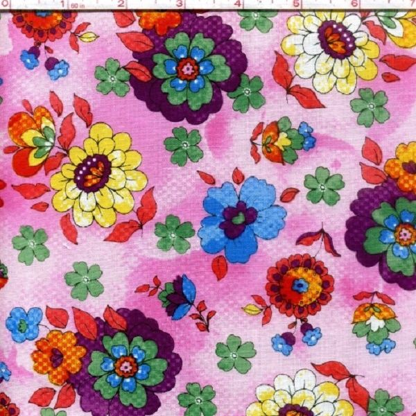 Bee Fabric Quilting Cotton Quilt Fabric Quilting