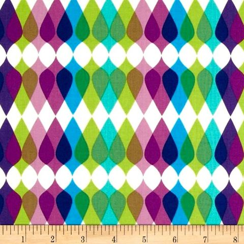 Cotton,Quilt,Fabric,Summers,End,Modern,Abstract,Art,Deco,Look,quilt fabric,cotton material,auntie chris quilt,sewing,crafts,quilting,online fabric,sale fabric
