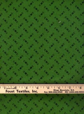 Cotton,Quilt,Fabric,Color,Program,Green,Beads,Tone,On,quilt fabric,cotton material,auntie chris quilt,sewing,crafts,quilting,online fabric,sale fabric