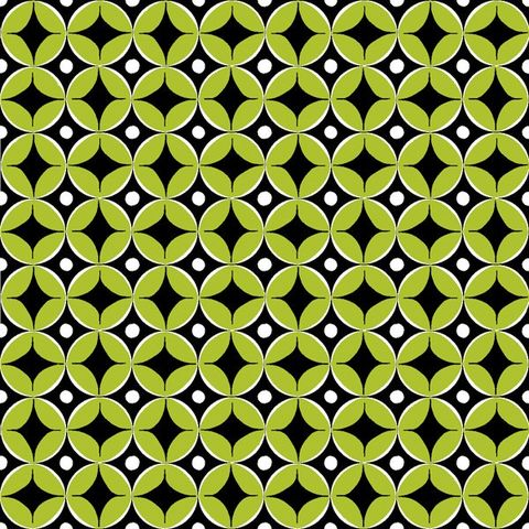 Cotton,Quilt,Fabric,Metropia,Modern,Geometric,Leaf,Dots,Lime,Black,quilt fabric,cotton material,auntie chris quilt,sewing,crafts,quilting,online fabric,sale fabric