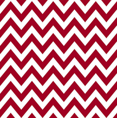 Cotton,Quilt,Fabric,Liberty,For,All,Chevron,Stripe,Red,And,White,quilt fabric,cotton material,auntie chris quilt,sewing,crafts,quilting,online fabric,sale fabric