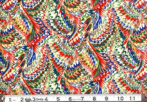 Cotton,Quilt,Fabric,Venetian,Glass,Italian,Marble,Cream,Multi,quilt fabric,cotton material,auntie chris quilt,sewing,crafts,quilting,online fabric,sale fabric