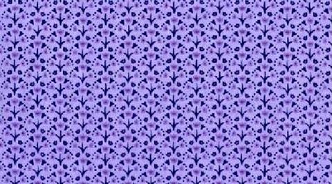 Cotton,Quilt,Fabric,Dear,Stella,Little,Lavender,Tulips,Purple,Lilac,Floral,,quilt backing, dresses, quilt fabric,cotton material,auntie chris quilt,sewing,crafts,quilting,online fabric,sale fabric