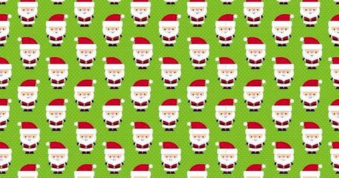Cotton,Flannel,Quilt,Fabric,Christmas,Santa,Express,Santas,Green,,quilt backing, dresses, quilt fabric,cotton material,auntie chris quilt,sewing,crafts,quilting,online fabric,sale fabric