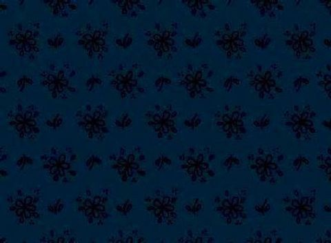 Cotton,Quilt,Fabric,Baskets,In,Bloom,Dark,Blue,Floral,Tone,On,quilt fabric,cotton material,auntie chris quilt,sewing,crafts,quilting,online fabric,sale fabric