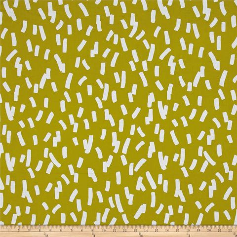 Cotton,Quilt,Fabric,Contempo,Dwellings,Green,Confetti,Geometric,,quilt backing, dresses, quilt fabric,cotton material,auntie chris quilt,sewing,crafts,quilting,online fabric,sale fabric