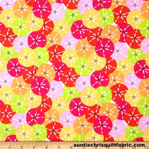 Cotton,Quilt,Fabric,Sea,Buddies,Dozens,Of,Dollars,Michael,Miller,,quilt backing, dresses, quilt fabric,cotton material,auntie chris quilt,sewing,crafts,quilting,online fabric,sale fabric