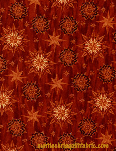 Cotton,Quilt,Fabric,Seasonal,Portraits,Brick,Red,Mariners,Compass,,quilt backing, dresses, quilt fabric,cotton material,auntie chris quilt,sewing,crafts,quilting,online fabric,sale fabric