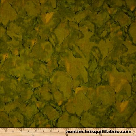 Cotton,Quilt,Fabric,Jinny,Beyer,Palette,Thunder,Safari,Green,,quilt backing, dresses, quilt fabric,cotton material,auntie chris quilt,sewing,crafts,quilting,online fabric,sale fabric
