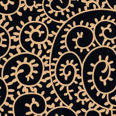 Cotton,Quilt,Fabric,Mochachino,Penny,Sturges,Black,Tan,Swirl,,quilt backing, dresses, quilt fabric,cotton material,auntie chris quilt,sewing,crafts,quilting,online fabric,sale fabric