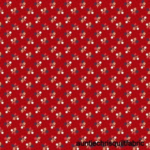 Cotton,Quilt,Fabric,American,Beauty,Floral,Patriotic,Red,White,Blue,,quilt backing, dresses, quilt fabric,cotton material,auntie chris quilt,sewing,crafts,quilting,online fabric,sale fabric