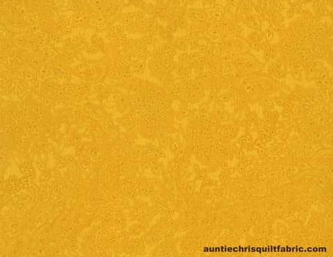 Cotton,Quilt,Fabric,Spring,Chateau,Basic,Sunflower,Yellow,,quilt backing, dresses, quilt fabric,cotton material,auntie chris quilt,sewing,crafts,quilting,online fabric,sale fabric