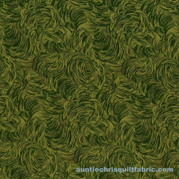 Holiday shop collection auntie chris quilt fabric com for Quilting material
