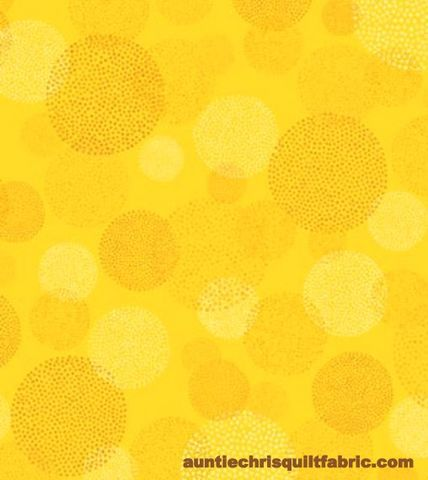 Cotton,Quilt,Fabric,This,N,That,Aurora,Gold,Dot,Circles,Tone,On,tone,,quilt backing, dresses, quilt fabric,cotton material,auntie chris quilt,sewing,crafts,quilting,online fabric,sale fabric
