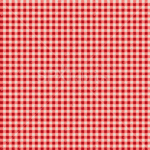 Cotton,Quilt,Fabric,Buon,Appetito,Gingham,Red,Speckled,Check,,quilt backing, dresses, quilt fabric,cotton material,auntie chris quilt,sewing,crafts,quilting,online fabric,sale fabric