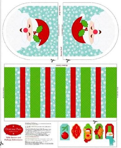 Cotton,Quilt,Fabric,SANTA'S,STASH,CHRISTMAS,CHEER,Table,Runner,Adornments,,quilt backing, dresses, quilt fabric,cotton material,auntie chris quilt,sewing,crafts,quilting,online fabric,sale fabric