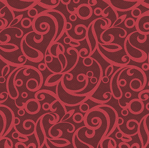 Cotton,Quilt,Fabric,Scarlet,Pirouette,Wine,Red,Swirl,Tone,On,,quilt backing, dresses, quilt fabric,cotton material,auntie chris quilt,sewing,crafts,quilting,online fabric,sale fabric
