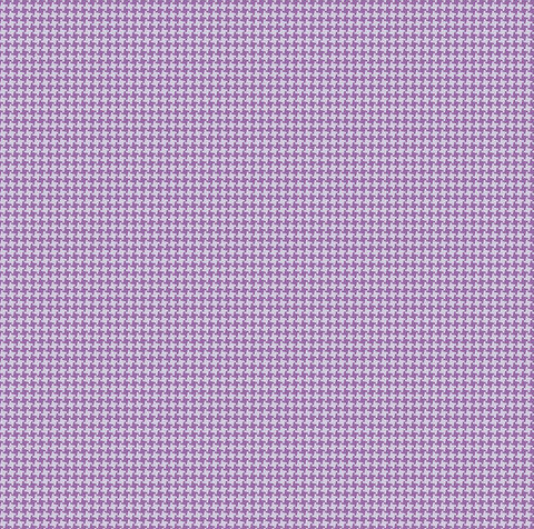 Cotton,Quilt,Fabric,Mosaic,Blooms,Lime,Violet,Houndstooth,,quilt backing, dresses, quilt fabric,cotton material,auntie chris quilt,sewing,crafts,quilting,online fabric,sale fabric