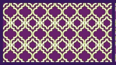 Cotton,Quilt,Fabric,Tranquility,Trellis,Grape,Juice,quilt fabric,cotton material,auntie chris quilt,sewing,crafts,quilting,online fabric,sale fabric