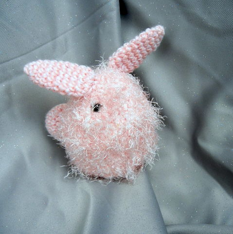 Pink,Stuffed,Bunny,Rabbit,Crochet,Doll,stuffed bunny rabbit, stuffed bunny, bunny rabbit, crochet doll, plush toys, stuffed rabbit, stuffed animal, stuffed animals bunny, plush stuffed animals, bunny stuffed animal, fluffybunny, stuffed pink bunny, cute stuffed animals, plush bunny, pink bunny