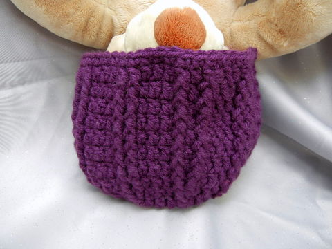Purple,Crochet,Beanie,Hat,for,Kids,crochet beanie hats, crochet beanie, crochet hats, beanie hats, crochet hats for kids, crochet beanie hats for girls, crochet hats kids, crochet beanie for kids, winter hats for kids, beanie hats for kids, crochet beanie cap, crochet kids beanie