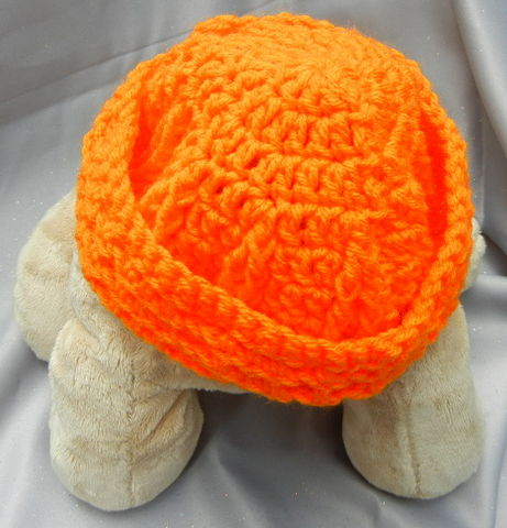 Orange,Beanie,Hat,for,Kids,orange beanie hat, orange hat, orange beanie, beanie hats for kids, crochet hats for kids, winter hats for kids, beanie hats for boys, beanie hat store, crochet beanie hat, beanie hats kids, winter hats kids, crocheted hats for kids, boys beanie hats