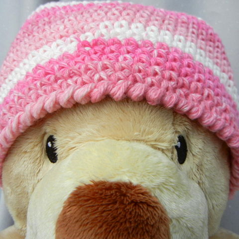 Kids,Crochet,Hat,Pink,Stripes,kids crochet hat, kids hat, crochet hats for kids, crocheted hats, kids hats, kids winter hats, knit hats, hats for kids, crochet beanies, knitted hats, boys hats, beanie cap