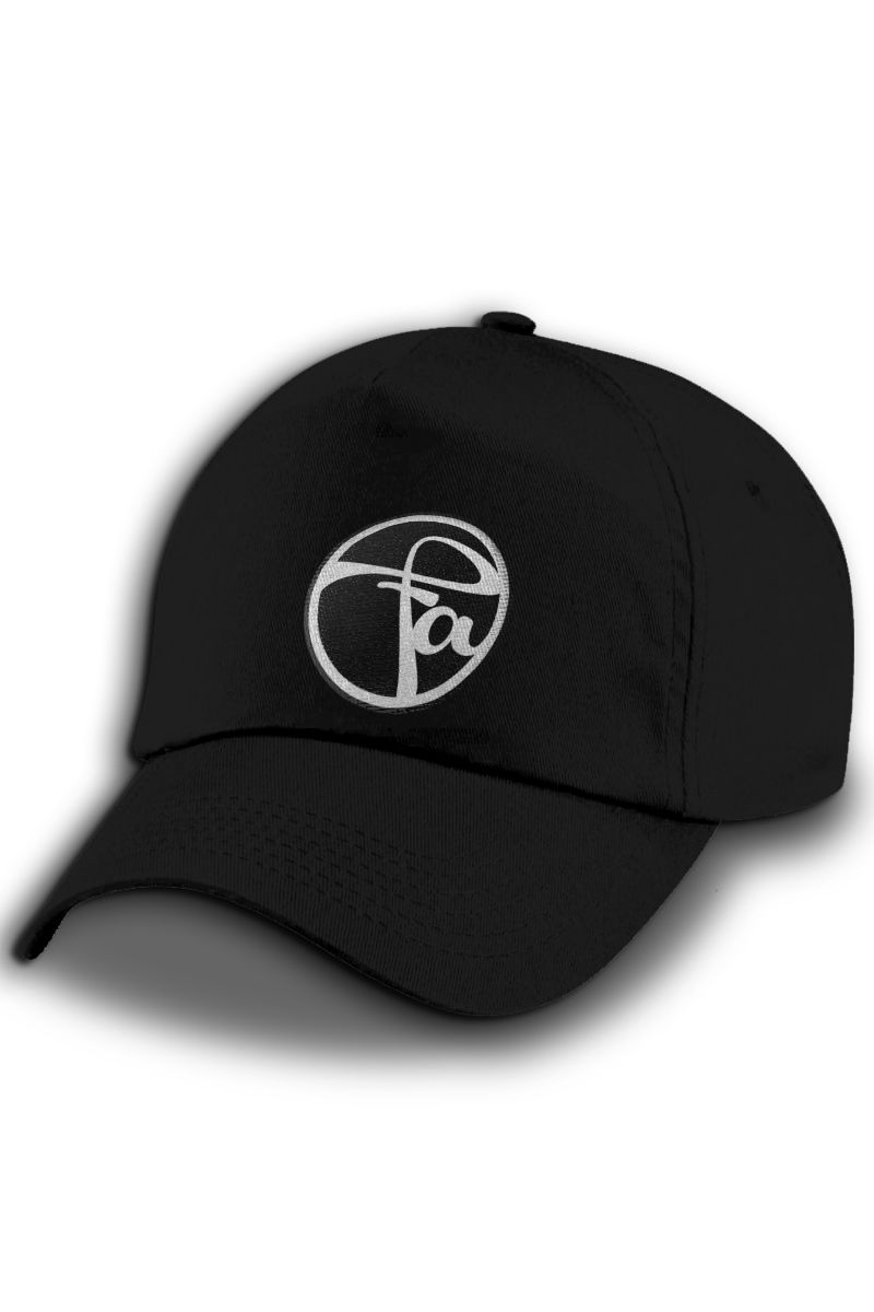 FA Dad Hat - product images  of